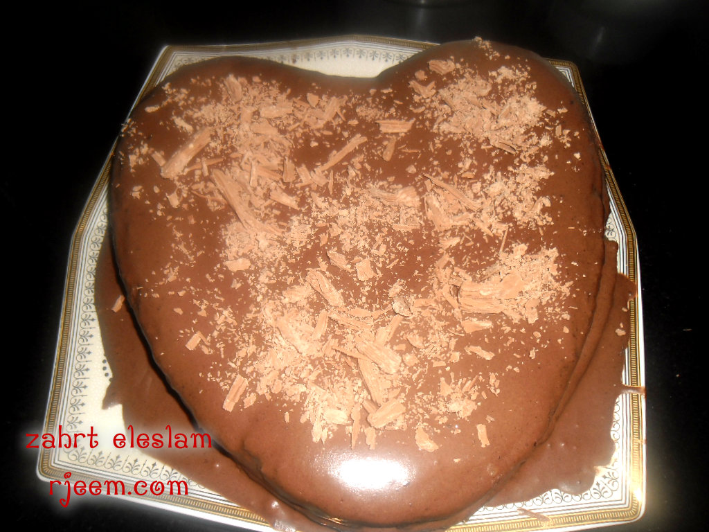 الشوكولاته 14150940405.jpg
