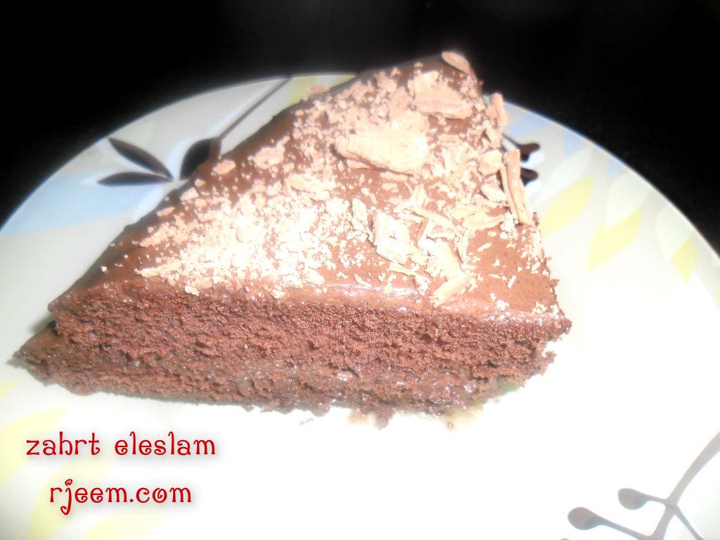 الشوكولاته 14150941402.jpg
