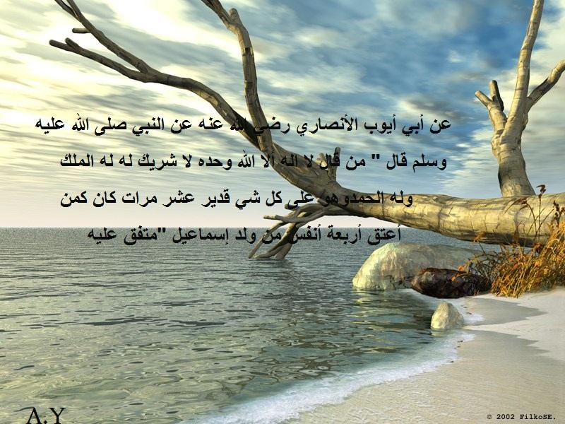 (بطائق الصالحين 14162881401.jpg