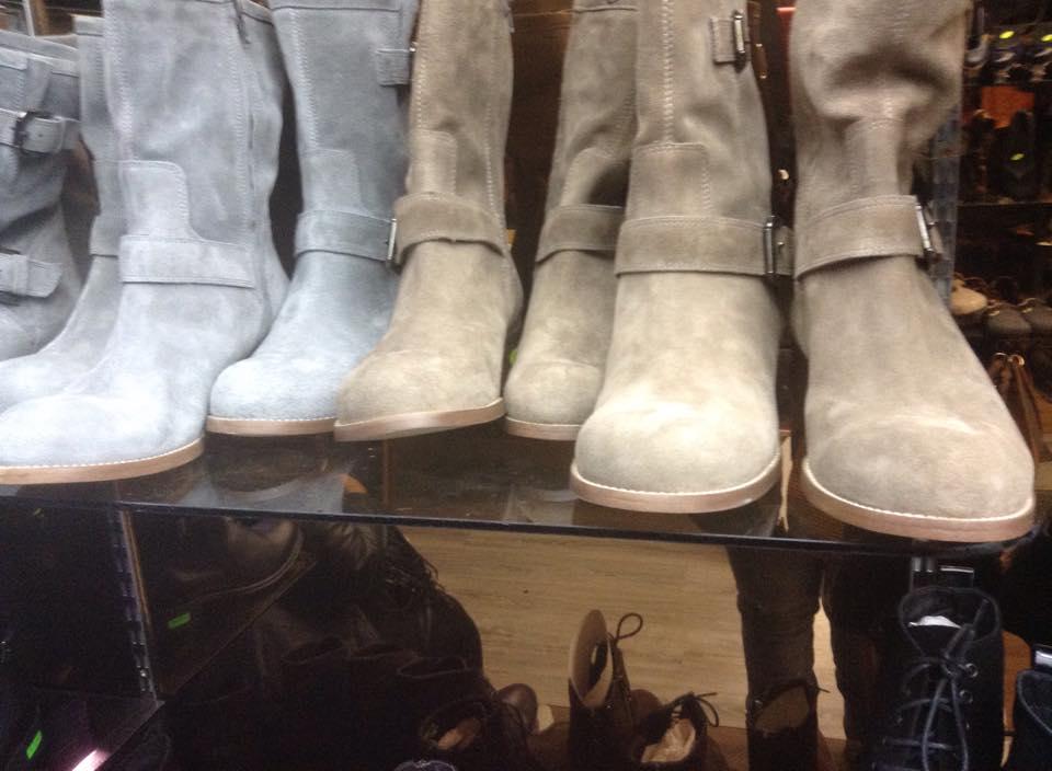 احذية ايطالية شتاء 2015 14175506332.jpg