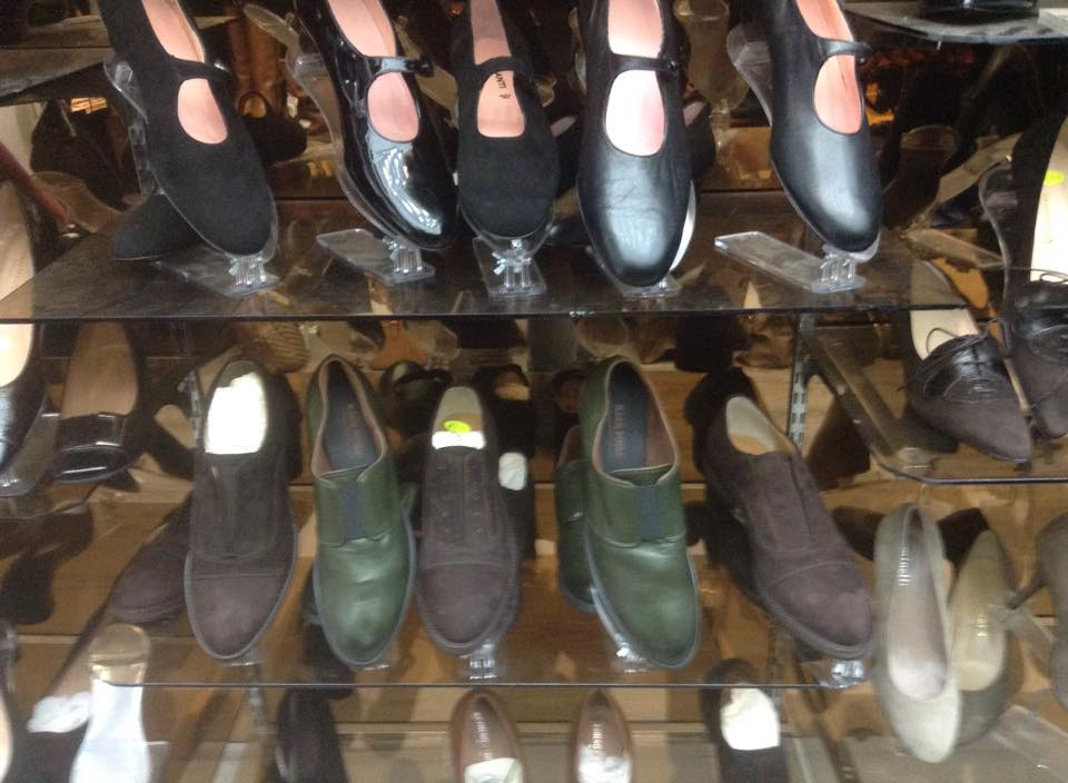 احذية ايطالية شتاء 2015 14175506334.jpg