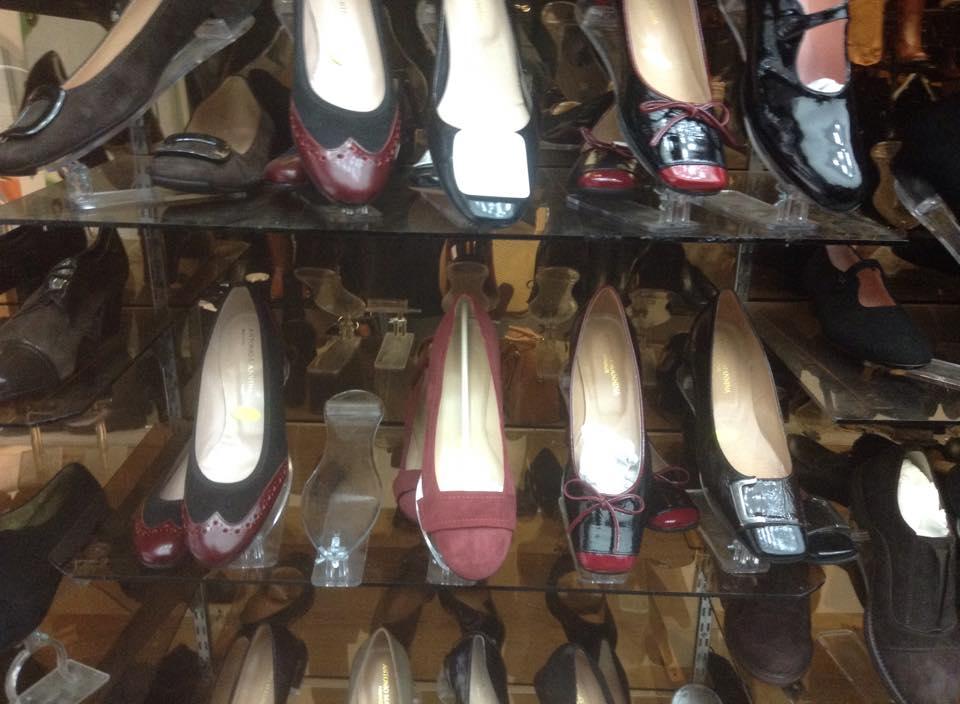 احذية ايطالية شتاء 2015 14175506335.jpg