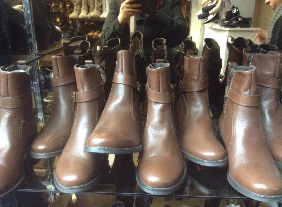 احذية ايطالية شتاء 2015 14175522025.jpg