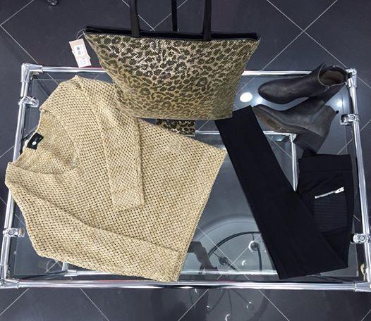 ملابس خريف موضة 2015 14181100853.jpg