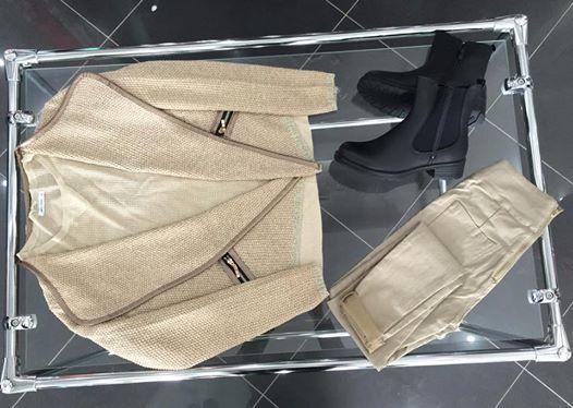 ملابس خريف موضة 2015 14181100855.jpg