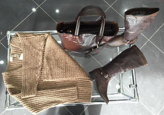 ملابس خريف موضة 2015 14181102751.jpg