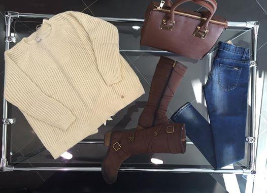 ملابس خريف موضة 2015 14181102752.jpg
