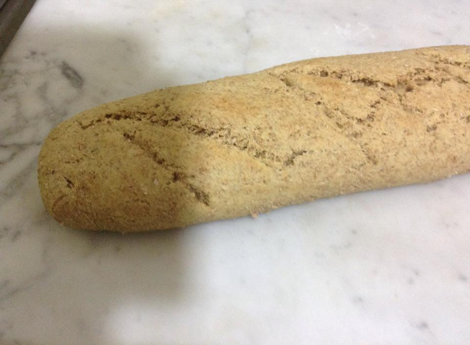 اخسر وزنك تأكل خبزا حقيقة 14184113233.jpg