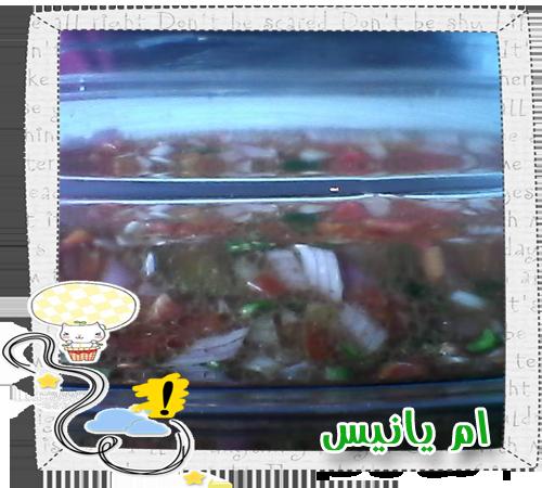 دجاج بالخضار وصفة سهلة و سريعه للضيوف 14191743584.png