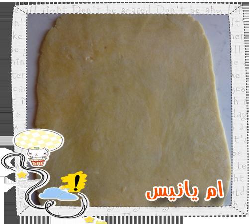 خبز بالتمر شهي جدا و سهل بالصور 14192645925.png