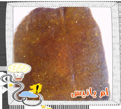 خبز بالتمر شهي جدا و سهل بالصور 14192656691.png