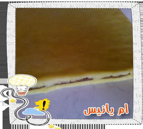 خبز بالتمر شهي جدا و سهل بالصور 14192656693.png