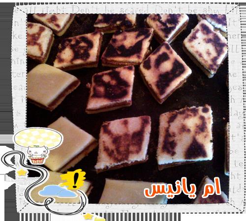 خبز بالتمر شهي جدا و سهل بالصور 14192656695.png