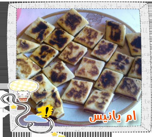 خبز بالتمر شهي جدا و سهل بالصور 14192659031.png