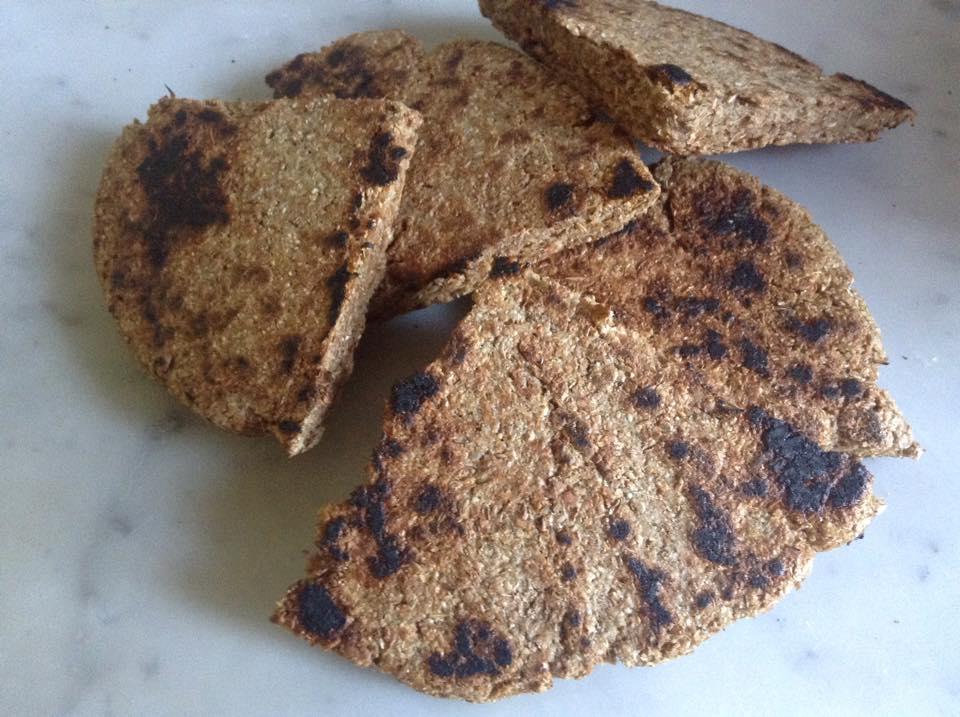 خبز الشعير ملين للبطن طارد للغازات و رائع للتخسيس 14194485632.jpg