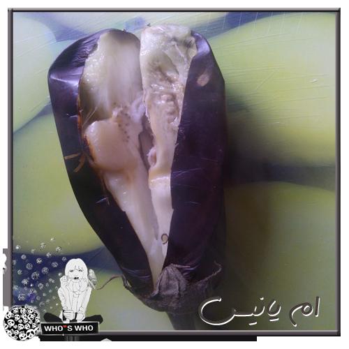 puree بوري البتنجان الفرن وصحي 14195963901.png