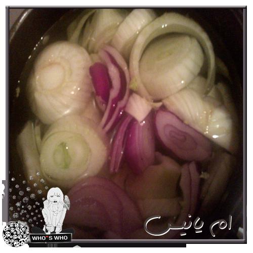 حساء لتخسيس الكرش والتخلص من الغازات تطبيق وصفة نهلة 14197988802.png