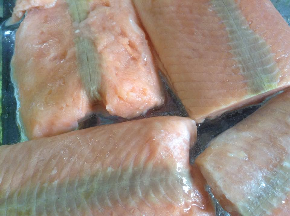 سمك السلمون دايت بالخضار رجيم 2015 14202053373.jpg