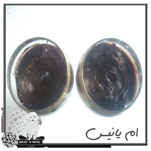 بالشوكولا الفانيلا 14202989401.png