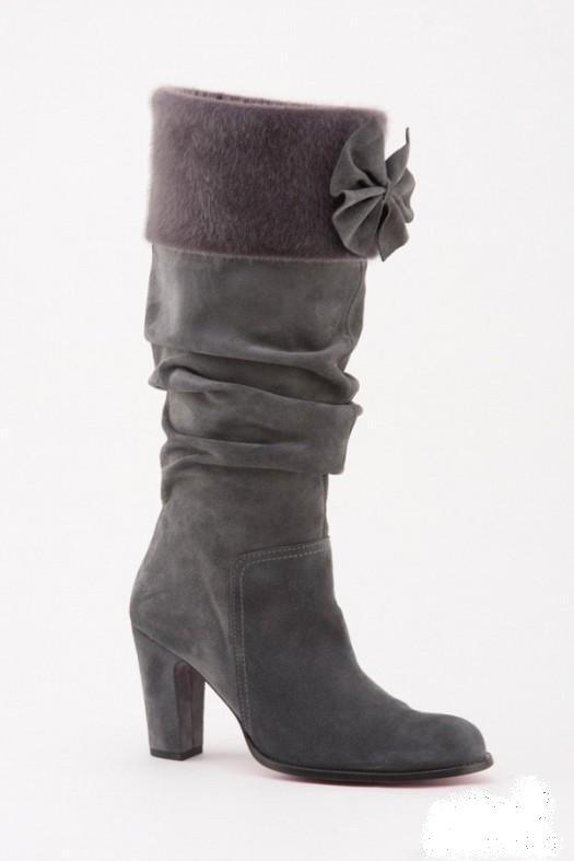 احذية شتاء انيقة 14207488651.jpg