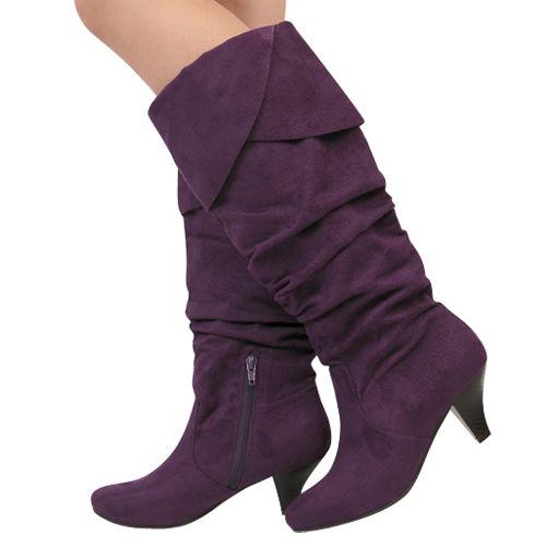 احذية شتاء انيقة 14207488652.jpg