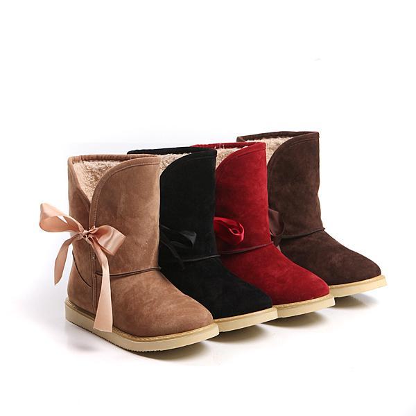 احذية شتاء انيقة 14207494781.jpg