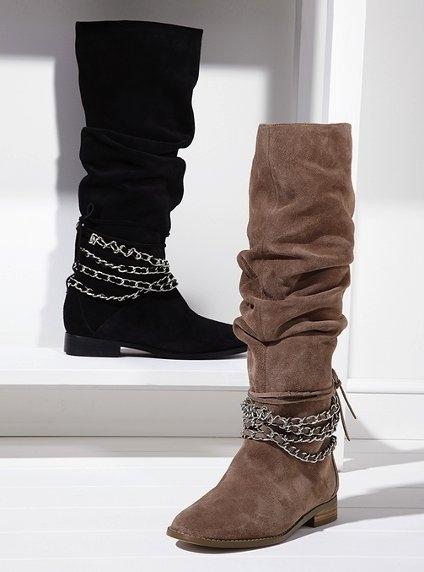 احذية شتاء انيقة 14207494782.jpg