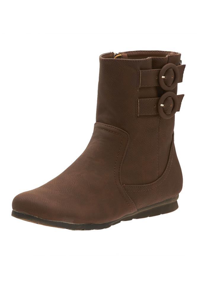 احذية شتاء انيقة 14207494793.jpg