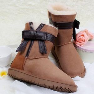 احذية شتاء انيقة 14207494794.jpg