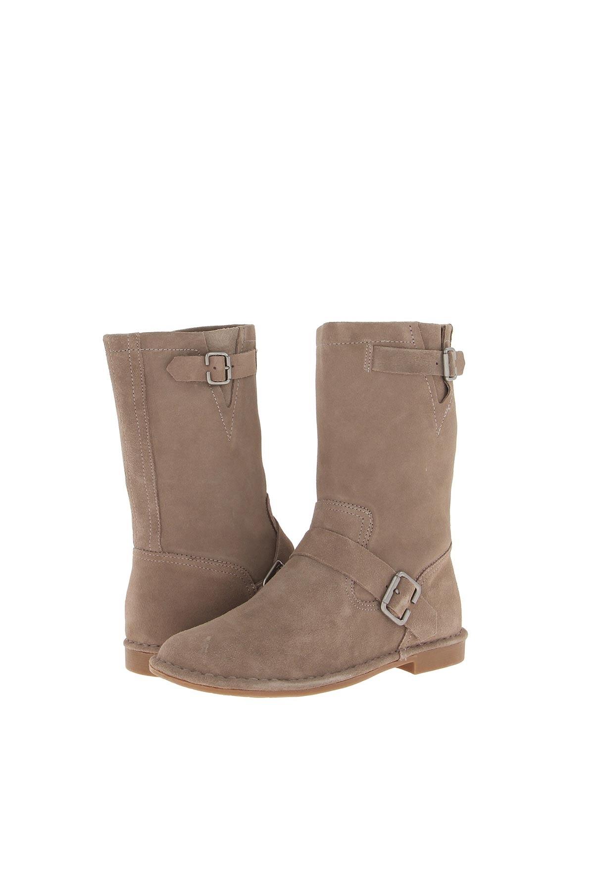 احذية شتاء انيقة 14207494795.jpg