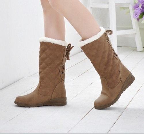 احذية شتاء انيقة 14207496062.jpg