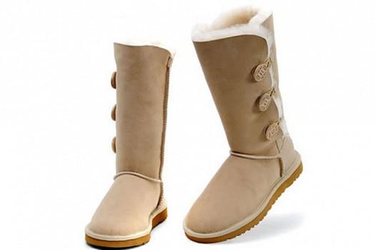 احذية شتاء انيقة 14207496063.jpg