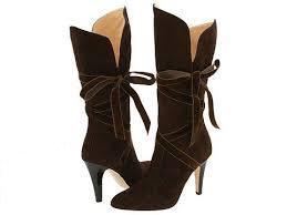 احذية شتاء انيقة 14207496064.jpg
