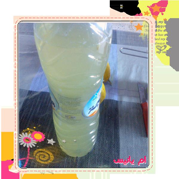 مشروب الشمر والليمون للقضاء الكرش 14209030392.png