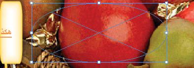 درس عمل غلاف مجلة الدرس الاول 14210461534.jpg