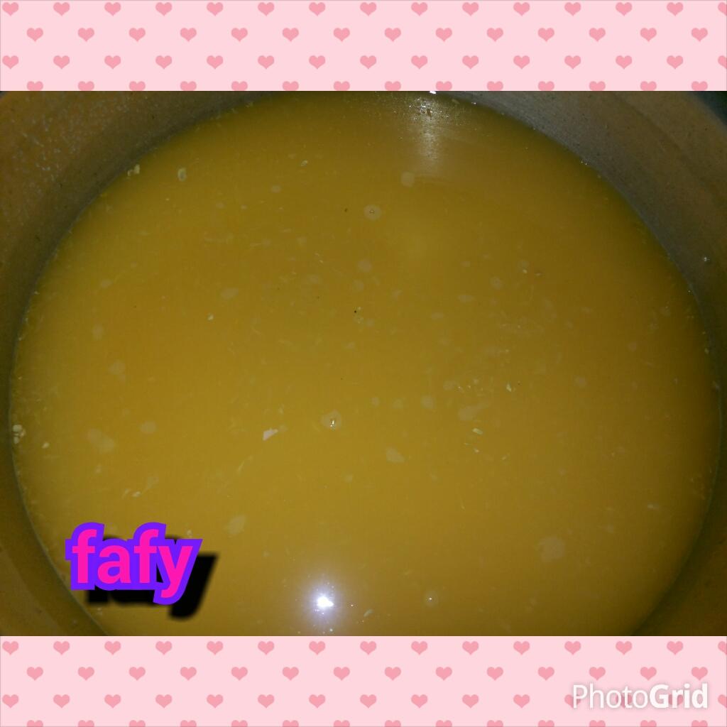 البرتقال والتفاصيل 14216915732.jpg