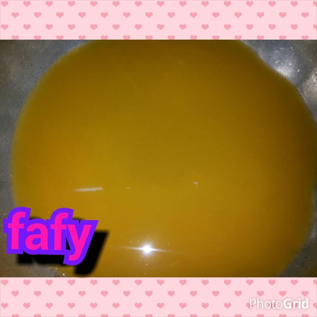"""البرتقال """"بالوزة"""" 14217717971.jpg"""