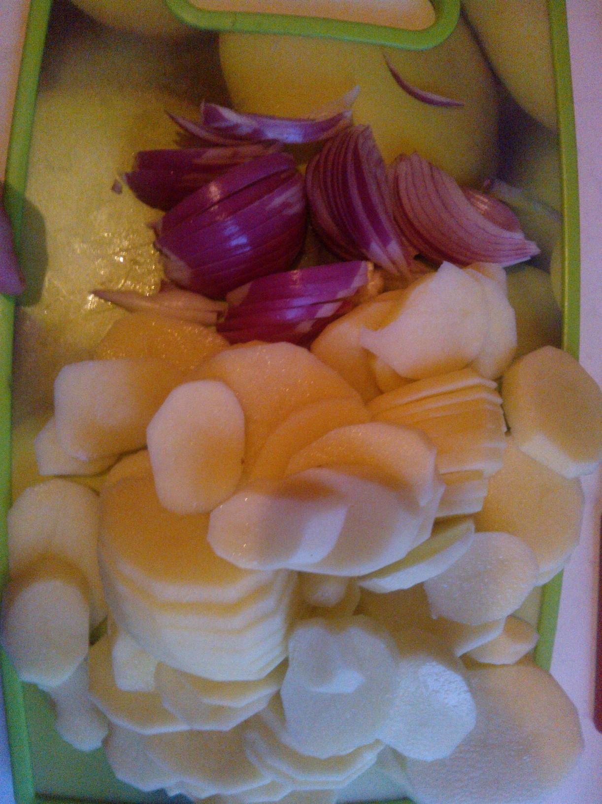 البطاطا 14227326342.jpg