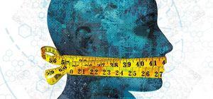 من اضرار الحمية السريعة  ونزول الوزن  .. 14233302171.jpg