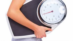 من اضرار الحمية السريعة  ونزول الوزن  .. 14233302173.jpg