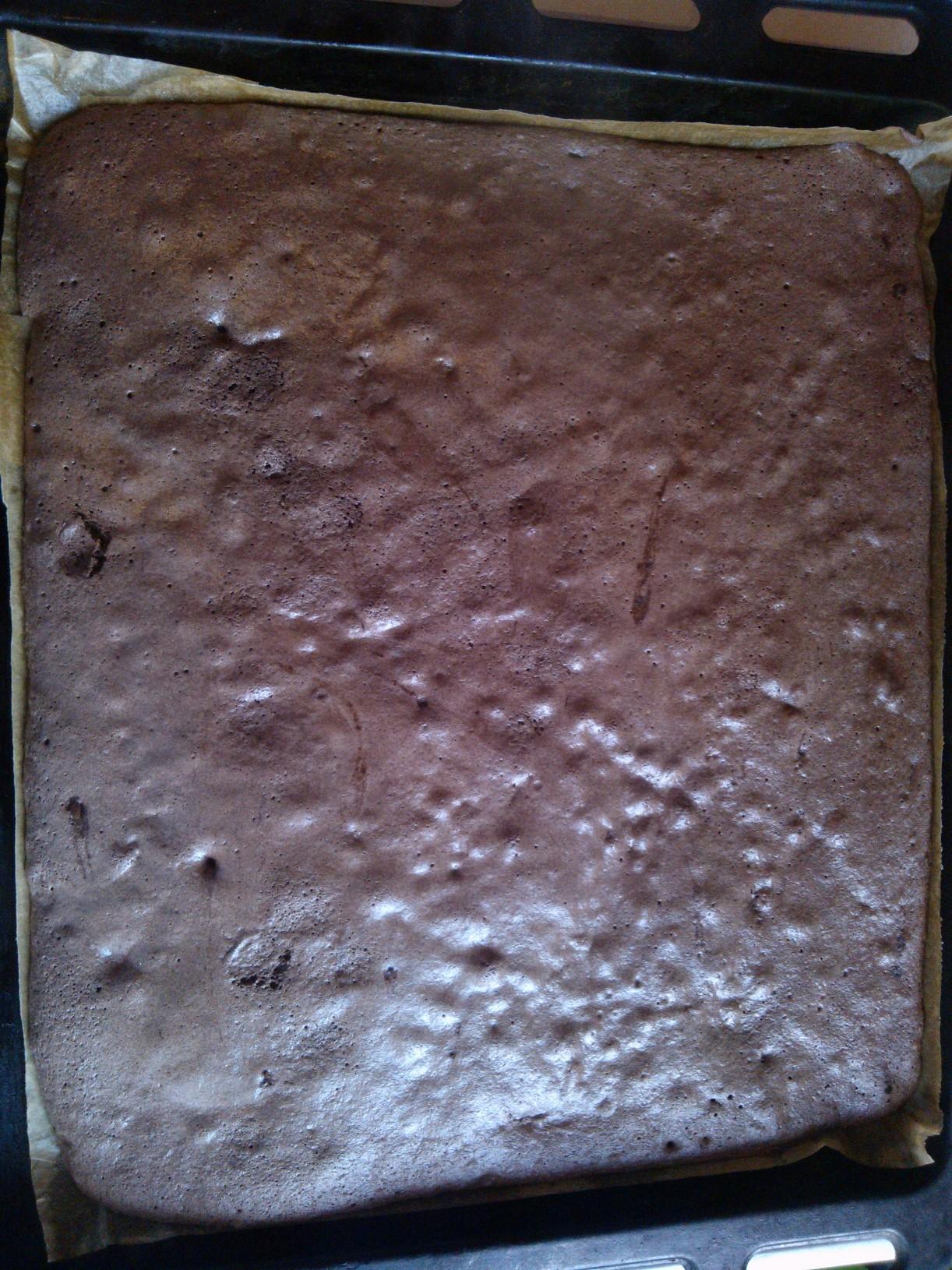 شوكولاطة 14233409022.jpg