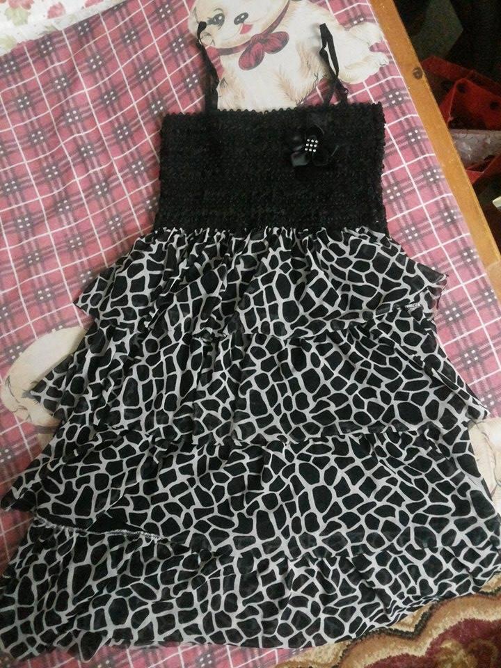 ملابسي الجديدة 14261865064.jpg