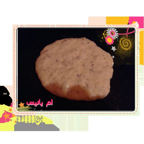 فطائر البطاطا جديد وحصري على مجتمع الرجيم 14261889601.png