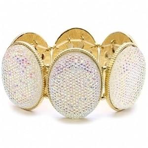 المشغولات الذهبية 14264724581.jpg