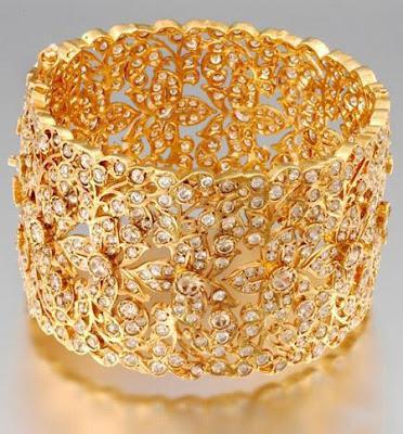 المشغولات الذهبية 14264728743.jpg