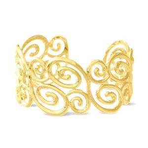 المشغولات الذهبية 14264730915.jpg