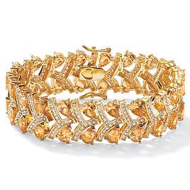 المشغولات الذهبية 14264732591.jpg