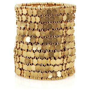 المشغولات الذهبية 14264733161.jpg