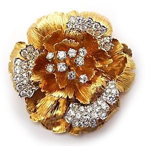 المشغولات الذهبية 14264736605.jpg