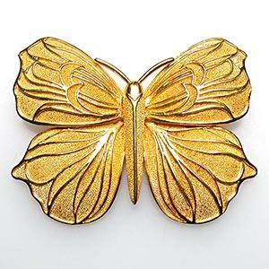 المشغولات الذهبية 14264737171.jpg